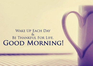 Morning wishes for someone special good morning images quotes cool good morning greetings wishes m4hsunfo