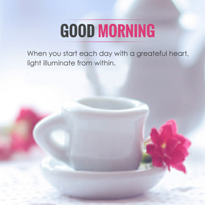 Good Morning Wishes And Greetings Ecards Good Morning Images