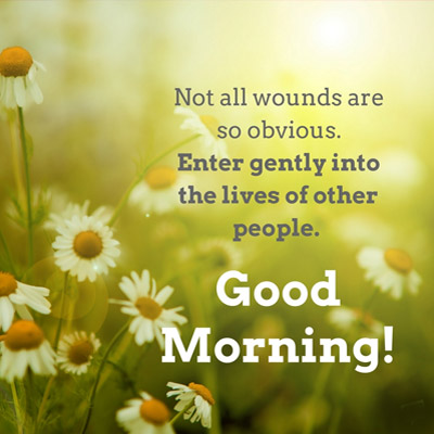 Great Positive Morning Quotes - Good Morning Images, Quotes ...