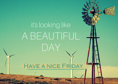 Have A Nice Friday Morning Greetings Good Morning Images, Quotes, Wishes, Messages, greetings & eCards