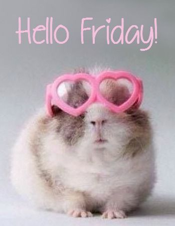 Hello Friday Gma Friday Good Morning Images, Quotes, Wishes, Messages, greetings & eCards