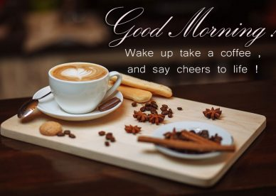 Best Good Morning Quotes Pictures - Good Morning Images, Quotes, Wishes, Messages, greetings & eCard