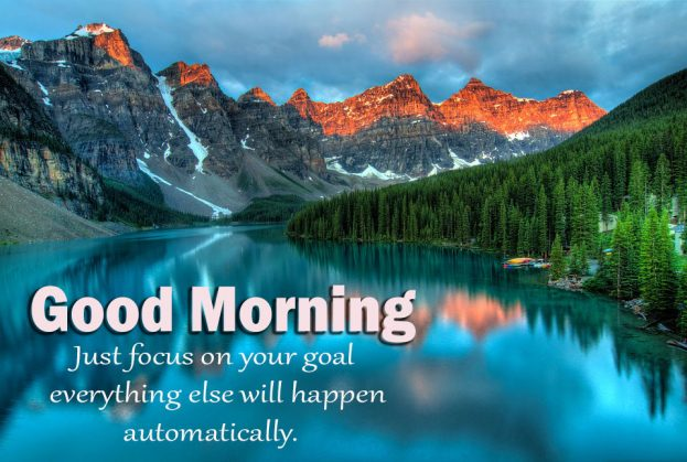 Sweet Good Morning Quotes Images - Good Morning Images, Quotes, Wishes, Messages, greetings & eCard