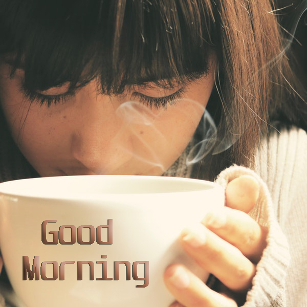 Good Morning Hot Coffee Images - Good Morning Images, Quotes, Wishes, Messages, greetings & eCard
