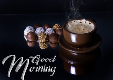 Good Morning Tea Pictures - Good Morning Images, Quotes, Wishes, Messages, greetings & eCard