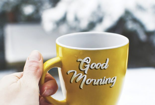 Morning Coffee Images HD - Good Morning Images, Quotes, Wishes, Messages, greetings & eCard