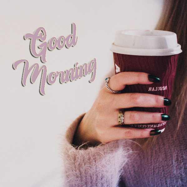 Best Good Morning Coffee Girls - Good Morning Images, Quotes, Wishes, Messages, greetings & eCard
