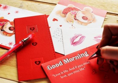 Best Good Morning Love Images - Good Morning Images, Quotes, Wishes, Messages, greetings & eCard