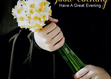 Good Evening ImagesFlowers - Good Morning Images, Quotes, Wishes, Messages, greetings & eCard Images