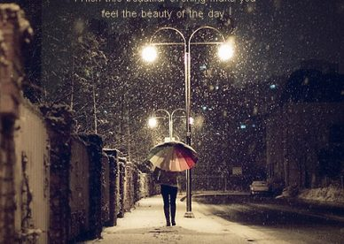 Good Evening ImagesWith Love Quotes - Good Morning Images, Quotes, Wishes, Messages, greetings & eCard Images