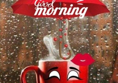 Good Morning Happy Love - Good Morning Images, Quotes, Wishes, Messages, greetings & eCard Images