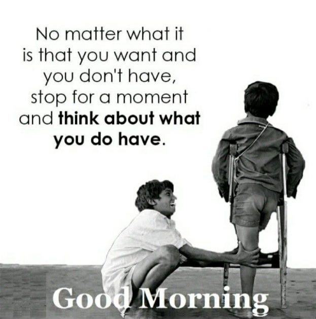 Good Morning Hope Messages Images - Good Morning Images, Quotes, Wishes, Messages, greetings & eCard Images - Good Morning Images, Quotes, Wishes, Messages, greetings & eCard Images