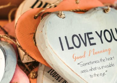 Good Morning I Love You -Good Morning Images, Quotes, Wishes, Messages, greetings & eCard Good Morning Images, Quotes, Wishes, Messages, greetings & eCard