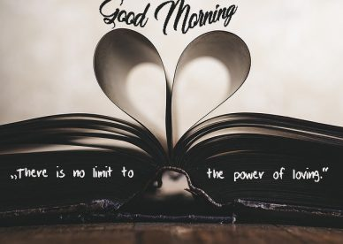Good Morning MSG Images - Good Morning Images, Quotes, Wishes, Messages, greetings & eCard