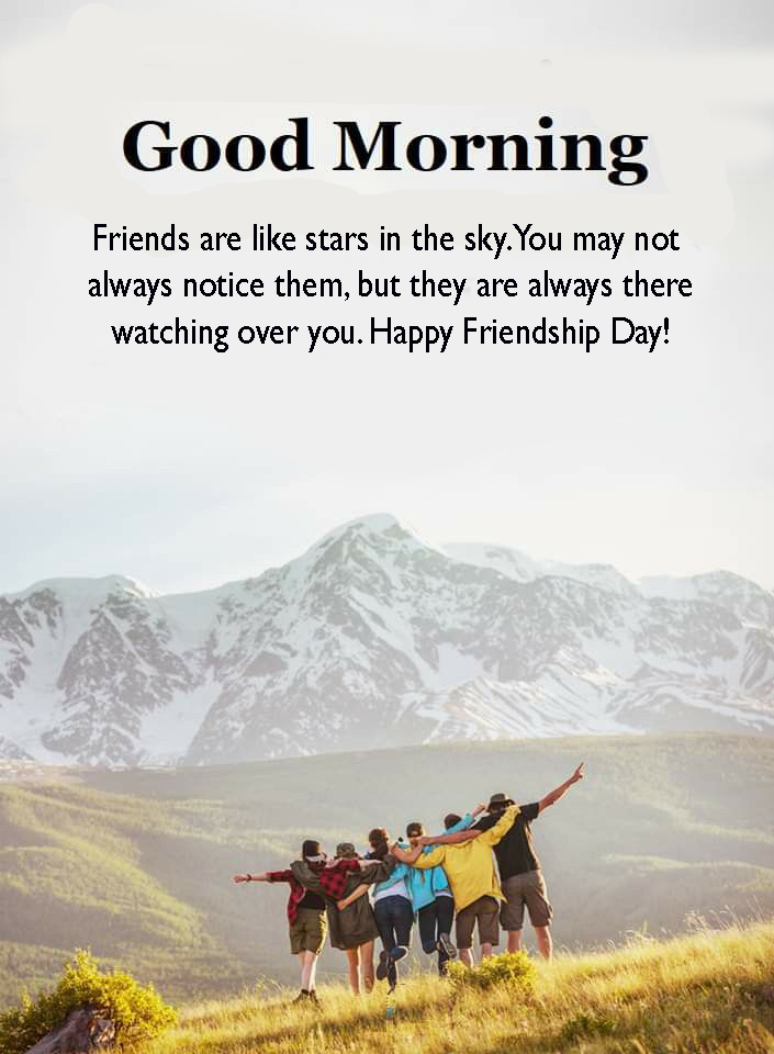 good morning messages for friends good morning images quotes