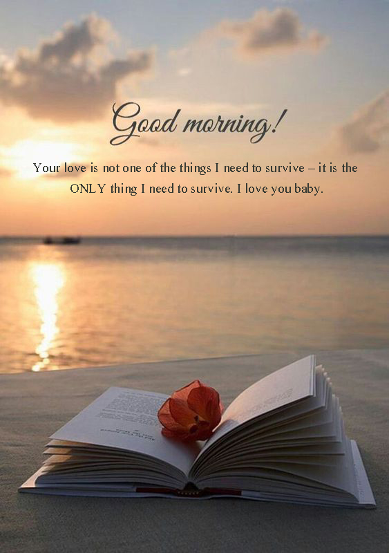 Free Good Morning Messages For Her - Good Morning Images, Quotes, Wishes, Messages, greetings & eCard Images - Good Morning Images, Quotes, Wishes, Messages, greetings & eCard Images