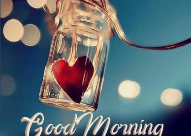 Good Morning Messages For Lovers - Good Morning Images, Quotes, Wishes, Messages, greetings & eCard Images