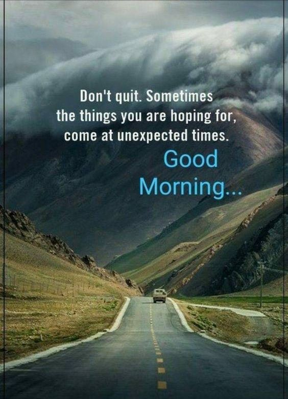 Good Morning Messages Images With Quotes - Good Morning Images, Quotes, Wishes, Messages, greetings & eCard Images - Good Morning Images, Quotes, Wishes, Messages, greetings & eCard Images