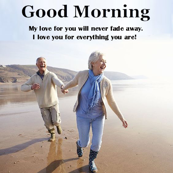 Good Morning Messages To My Love - Good Morning Images, Quotes, Wishes, Messages, greetings & eCard Images - Good Morning Images, Quotes, Wishes, Messages, greetings & eCard Images