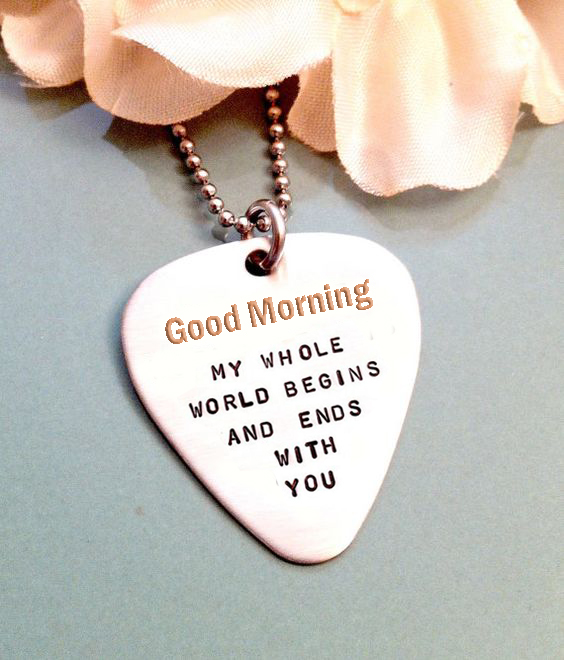 Good Morning Pic For Love - Good Morning Images, Quotes, Wishes, Messages, greetings & eCard