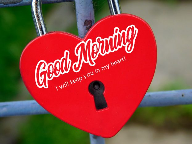Good Morning Romantic Images Download - Good Morning Images, Quotes, Wishes, Messages, greetings & eCard Images - Good Morning Images, Quotes, Wishes, Messages, greetings & eCard Images