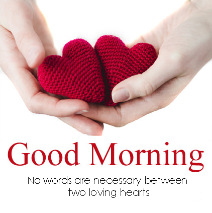 Good Morning Wishes For Her - Good Morning Images, Quotes, Wishes, Messages, greetings & eCard Images