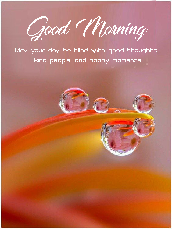 Good Morning Wishes Messages For Lover - Good Morning Images, Quotes, Wishes, Messages, greetings & eCard Images - Good Morning Images, Quotes, Wishes, Messages, greetings & eCard Images