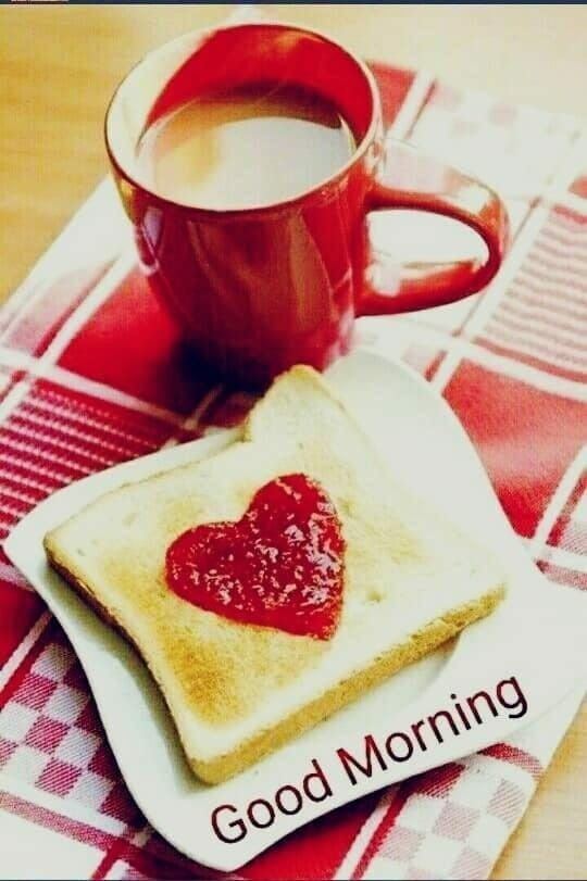 Love Morning Images - Good Morning Images, Quotes, Wishes, Messages, greetings & eCard
