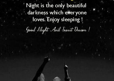 Lovely Good Night Images - Good Morning Images, Quotes, Wishes, Messages, greetings & eCard Images