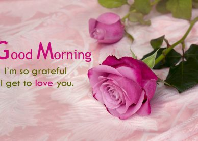 Morning Love Message - Good Morning Images, Quotes, Wishes, Messages, greetings & eCard
