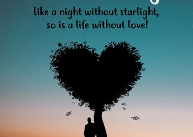 RomanticGood Evening Images - Good Morning Images, Quotes, Wishes, Messages, greetings & eCard Images