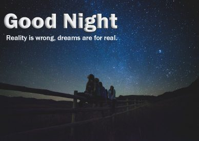 Best Stock Good Night Images - Good Morning Images, Quotes, Wishes, Messages, greetings & eCard Images