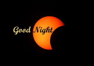 Cute Good Night Images - Good Morning Images, Quotes, Wishes, Messages, greetings & eCard Images