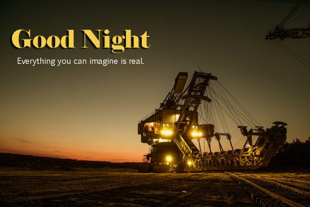 Good Night HD Images - Good Morning Images, Quotes, Wishes, Messages, greetings & eCard Images