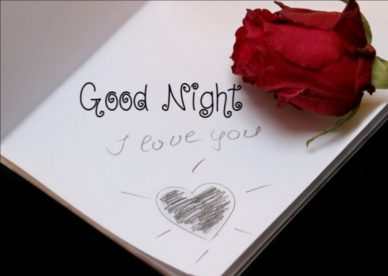 Good Night Images For Lovers - Good Morning Images, Quotes, Wishes, Messages, greetings & eCard Images