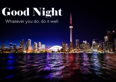 Good Night Images HD - Good Morning Images, Quotes, Wishes, Messages, greetings & eCard Images