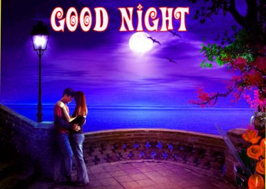 Good Night Images Lovers - Good Morning Images, Quotes, Wishes, Messages, greetings & eCard Images
