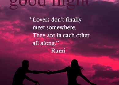Good Night Images Of Love - Good Morning Images, Quotes, Wishes, Messages, greetings & eCard Images