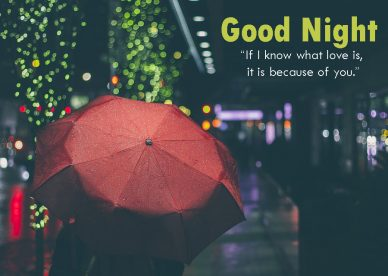 Good Night Love Wishes Images -  Good Morning Images, Quotes, Wishes, Messages, greetings & eCard Images