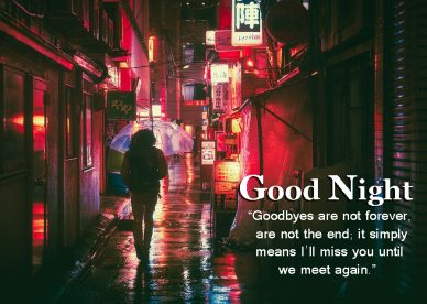 Great Good Night Images - Good Morning Images, Quotes, Wishes, Messages, greetings & eCard Images