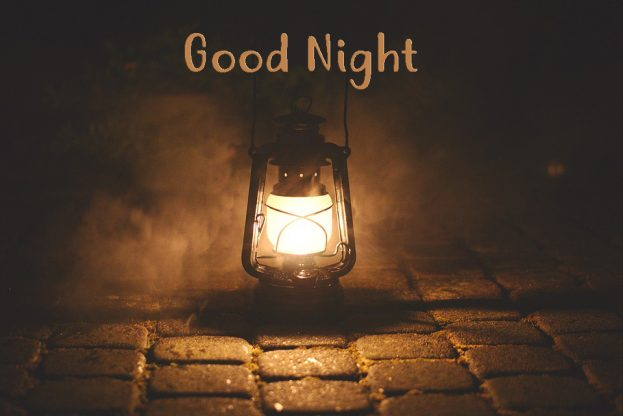 Greeting Of Good Night Images - Good Morning Images, Quotes, Wishes, Messages, greetings & eCard Images