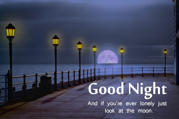 HD Free Download Good Night Images - Good Morning Images, Quotes, Wishes, Messages, greetings & eCard Images
