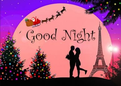 Romantic Good Night HD Images - Good Morning Images, Quotes, Wishes, Messages, greetings & eCard Images