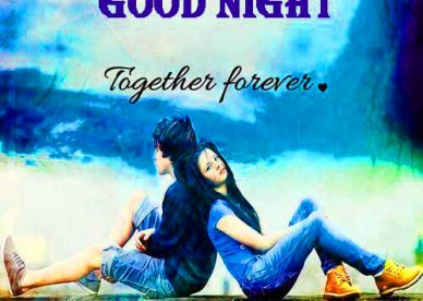 Romantic Good Night Images - Good Morning Images, Quotes, Wishes, Messages, greetings & eCard Images