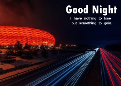 Top Good Night Photos - Good Morning Images, Quotes, Wishes, Messages, greetings & eCard Images