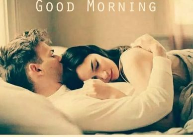 Best Good Morning Images In 2020 - Good Morning Images, Quotes, Wishes, Messages, greetings & eCard Images