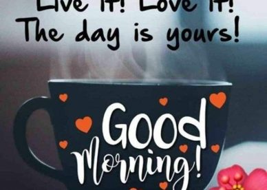 Free Good Morning Love Images 2020 - Good Morning Images, Quotes, Wishes, Messages, greetings & eCard Images
