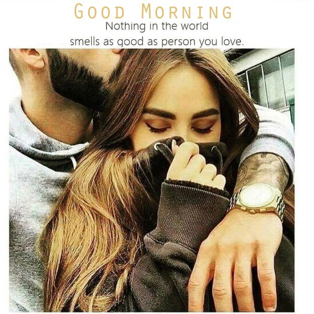Good Morning Love 2020 - Good Morning Images, Quotes, Wishes, Messages, greetings & eCard Images