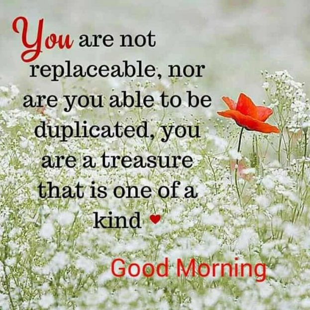 Good Morning Love Images 2020 - Good Morning Images, Quotes, Wishes, Messages, greetings & eCard Images