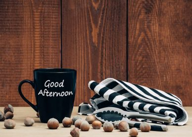 Images For Good Afternoon - Good Morning Images, Quotes, Wishes, Messages, greetings & eCard Images
